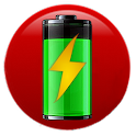 Power Alarm SMS