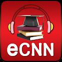 eCNN교육방송-창의체험학교