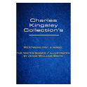 Charles Kingsley's Collection logo