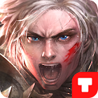 Battle for the Throne icon