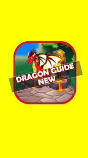 Unlock Dragon City Guide