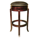 Barstool for Android icon