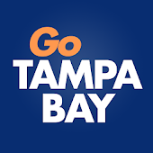Go Tampa Bay visitors guide