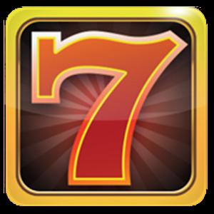 777 casino shorter al