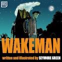 Wakeman icon