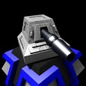 Robo Defense FREE icon