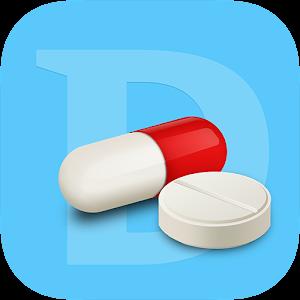 рейтинг лекарств от паразитов