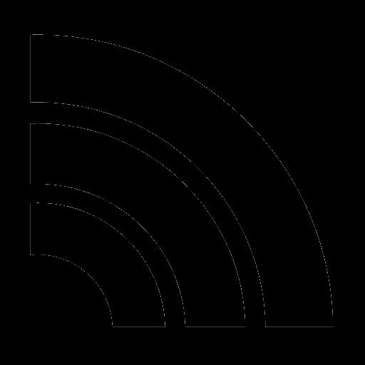 無線網絡切換 工具 App LOGO-硬是要APP