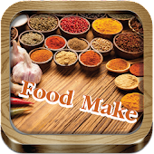 Food Maker Free