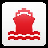 Port Data