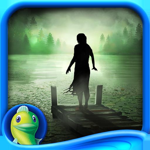 MCF: Shadow Lake Hidden Object