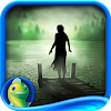 MCF: Shadow Lake Hidden Object