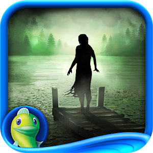 Mcf shadow lake hidden object android apps on google play for Big fish games android