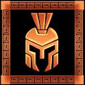 A Titan Tale icon