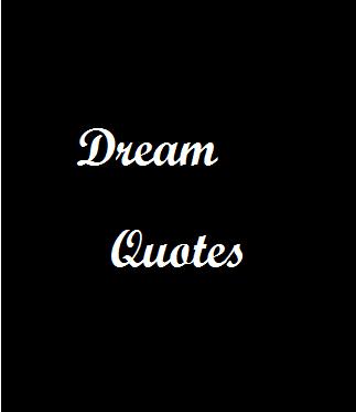 Clock Quotes