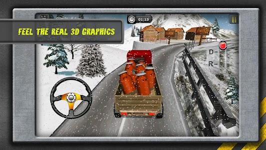 HILL CLIMB TRANSPORT 3D v2.3
