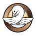 Logo of Naked Dove Starkers IPA