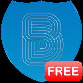 Blogz FREE