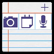 notePad Free Photos,Sounds