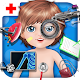 Physical Examination v1.0.6