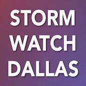 Storm Watch Dallas