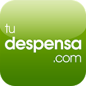 Tudespensa.com icon