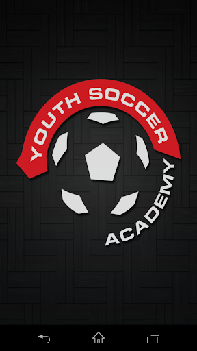 Youth Soccer Academy