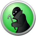 Charger Theft icon