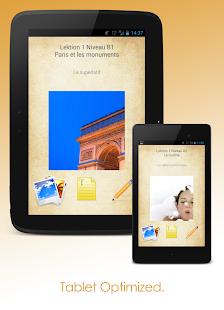 Learn French Easy Le Bon Mot