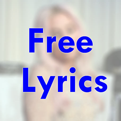 KESHA FREE LYRICS