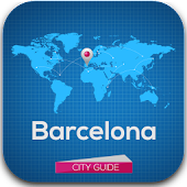 Barcelona Guide Weather Hotels