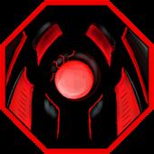Black Nebula (Ads)