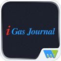 i Gas Journal icon