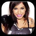 Anitta Zen Games icon