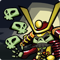 Skulls of the Shogun icon
