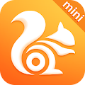 App UC Browser Mini for Turkish APK for Kindle