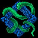Ananias Mobile Roguelike icon