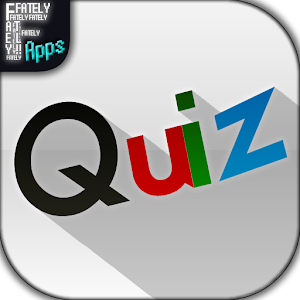 Quiz Just Be Smart for PC and MAC