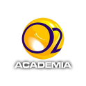 Academia O2 Classes icon