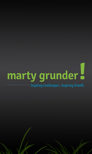 Marty Grunder Events