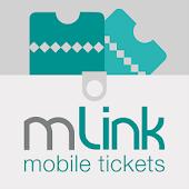 Translink mLink
