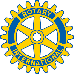 Rotary Club Of LinkTown Airoli for Android