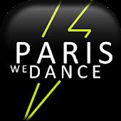 Paris Dance Club 粉絲APP
