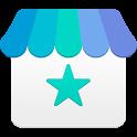 단골-나만의 핫플레이스 모으기 icon