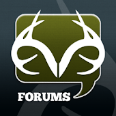 Realtree Forums