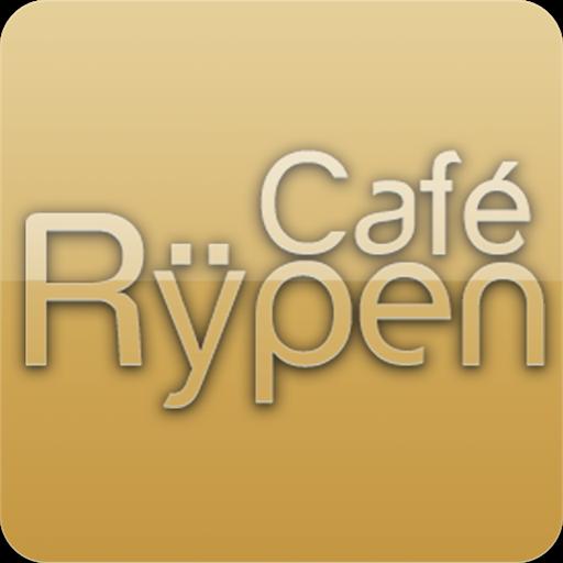 Café Rÿpen 生活 App LOGO-APP試玩