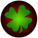 Lottery Lucky Number Generator logo