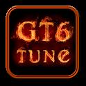 GT6 Tune icon