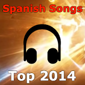 Spanish Songs Free
