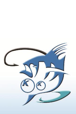 Ahkaw Shimano Fishing